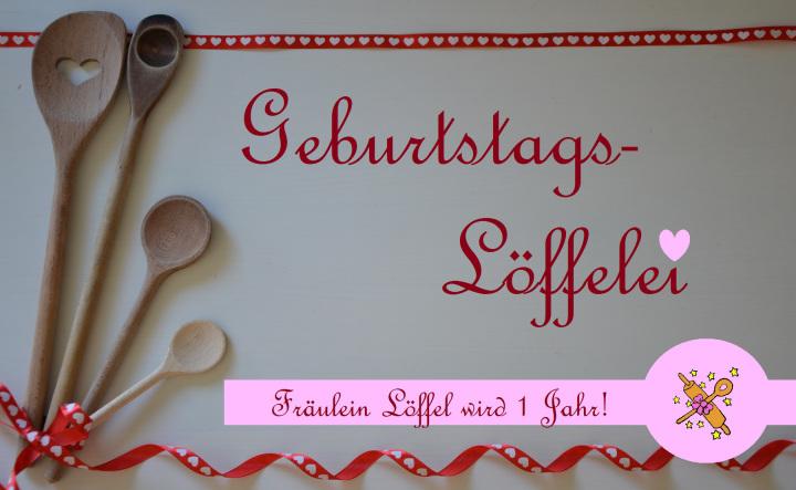 banner_geburtstagsloeffelei2016