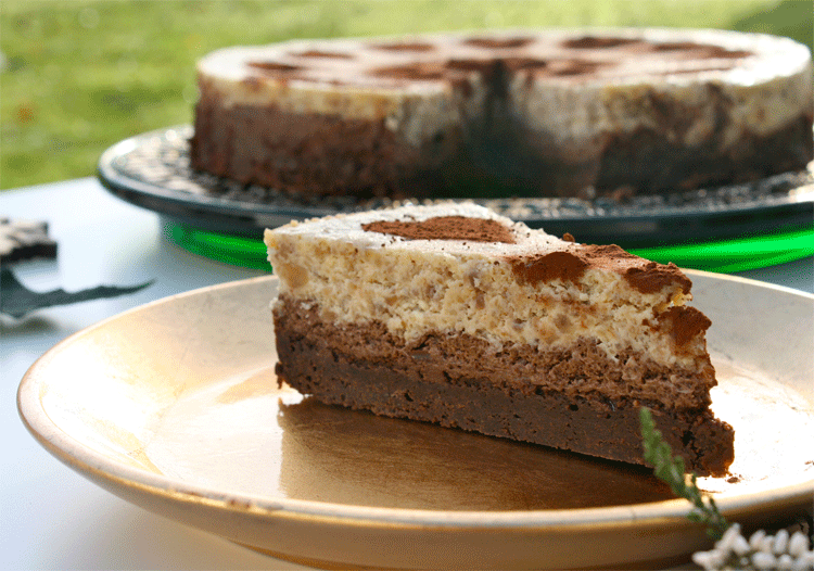 head750_-maronen-cheesecake