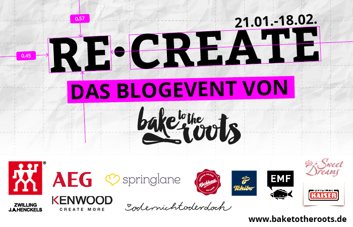 ReCreate_BloggerEvent_Sponsoren