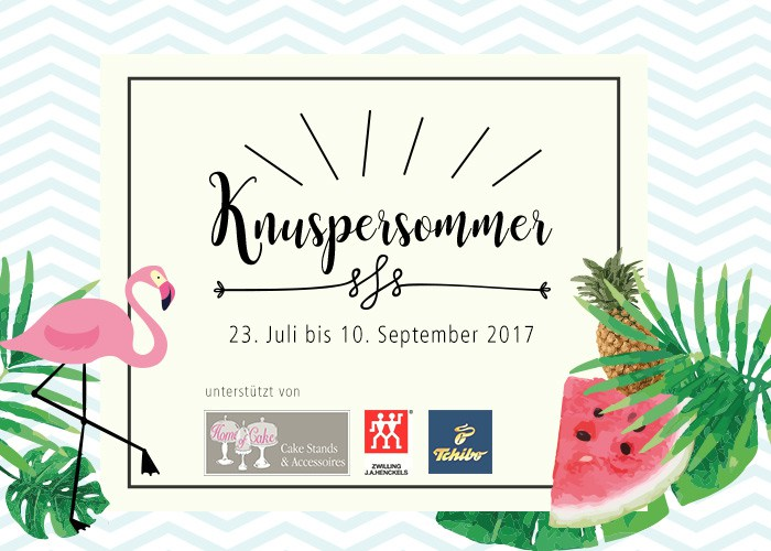 Knsupersommer 2017