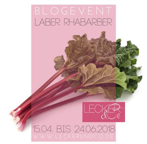 Banner Blogevent