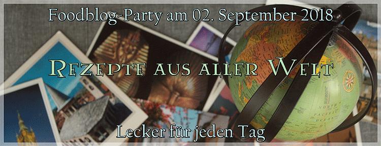 Banner_september
