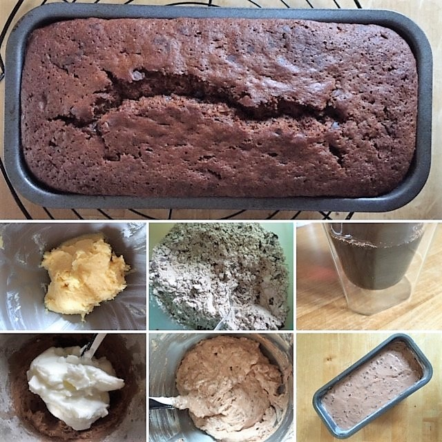 Collage_Glögg_kuchen