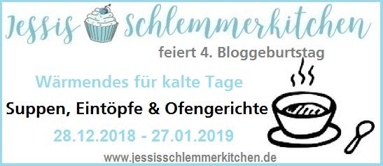 Banner Blogevent Kalte Tage