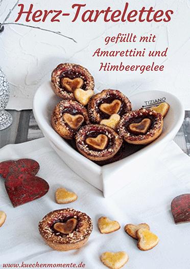 Herz-Iartelettes Pinterestpost