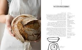Auszug Brot Backen mit Christina