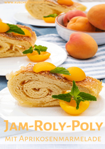 Roly-Poly Pinterestpost