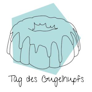 Banner Tag des Gugelhupf 2019